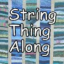 Strings, strings and more strings