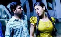 Oru Ponna Parthein Mama – India Pakistan | Official Full Video Song | Vijay Antony| Sushma Raj