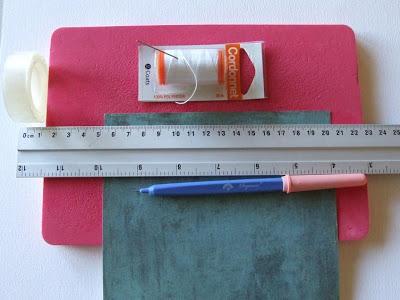 http://scrapalbum.blogspot.com/2009/01/stikken-met-de-hand-hand-stitching.html