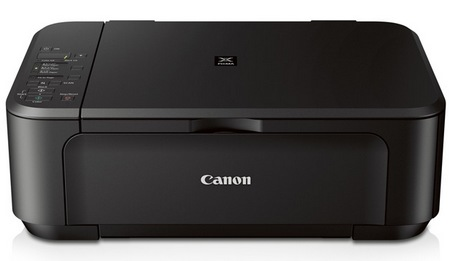 Canon PIXMA  MG2220 Foto Printer All-In-One