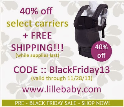 http://lillebaby.com/baby-carriers/