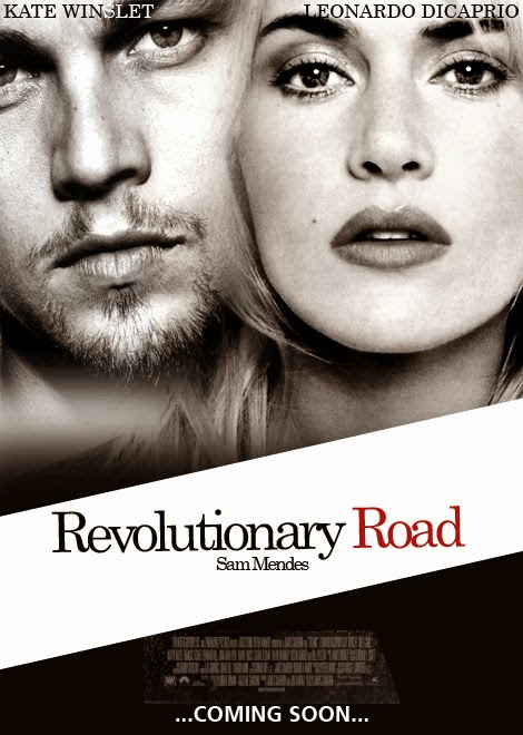 Regarder Revolutionary Road en streaming