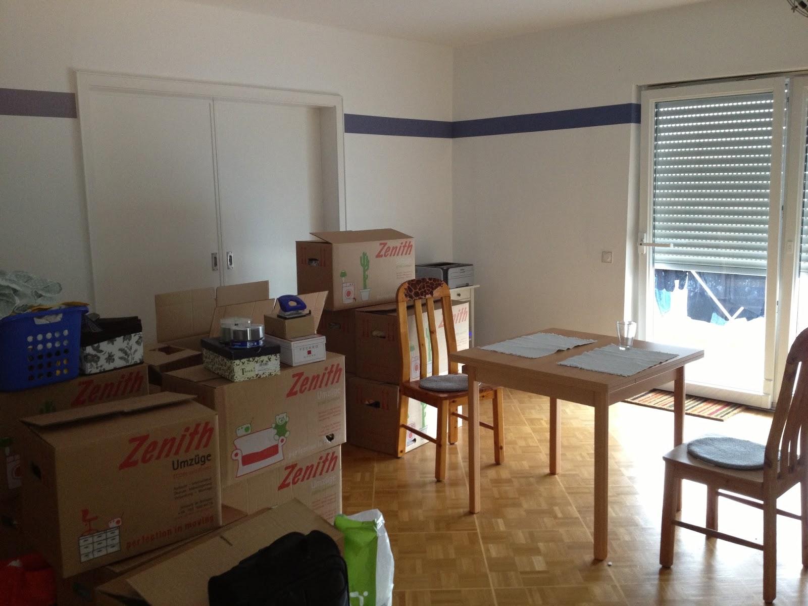 christophs blog fortschritte mit der einrichtung. Black Bedroom Furniture Sets. Home Design Ideas