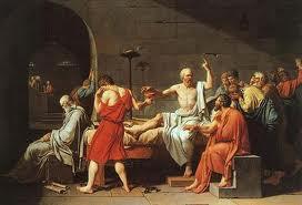 Filsafat Pasca Socrates