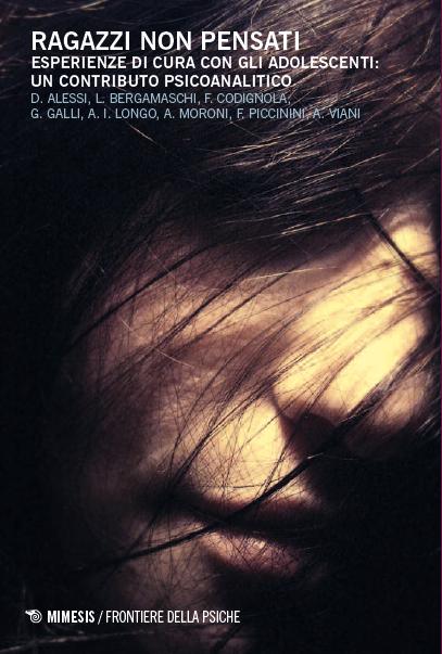 Il mio nuovo libro collettaneo (2016)