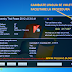 Kaspersky Internet Security 2012 Gratis Per Sempre! ‎[TRIAL RESET 2.3] (AGG. 03.04.2013)