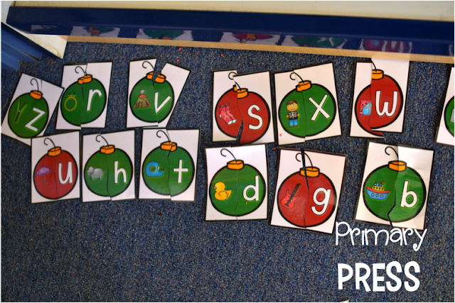 https://www.teacherspayteachers.com/Product/Everything-ELA-December-1587481