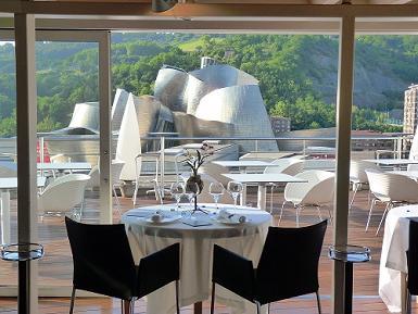 Los mejores top 10 los mejores hoteles de dise o de espa a for Hoteles diseno espana