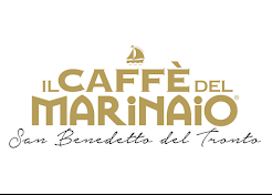IL CAFFE' DEL MARINAIO