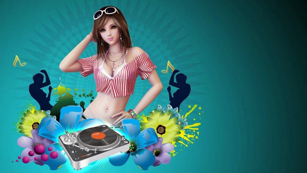 tải hinh ảnh DJ