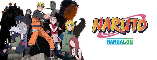 Image of: Boruto Naruto Mangá 650 Buentema Planeta Anime Naruto Mangá 650