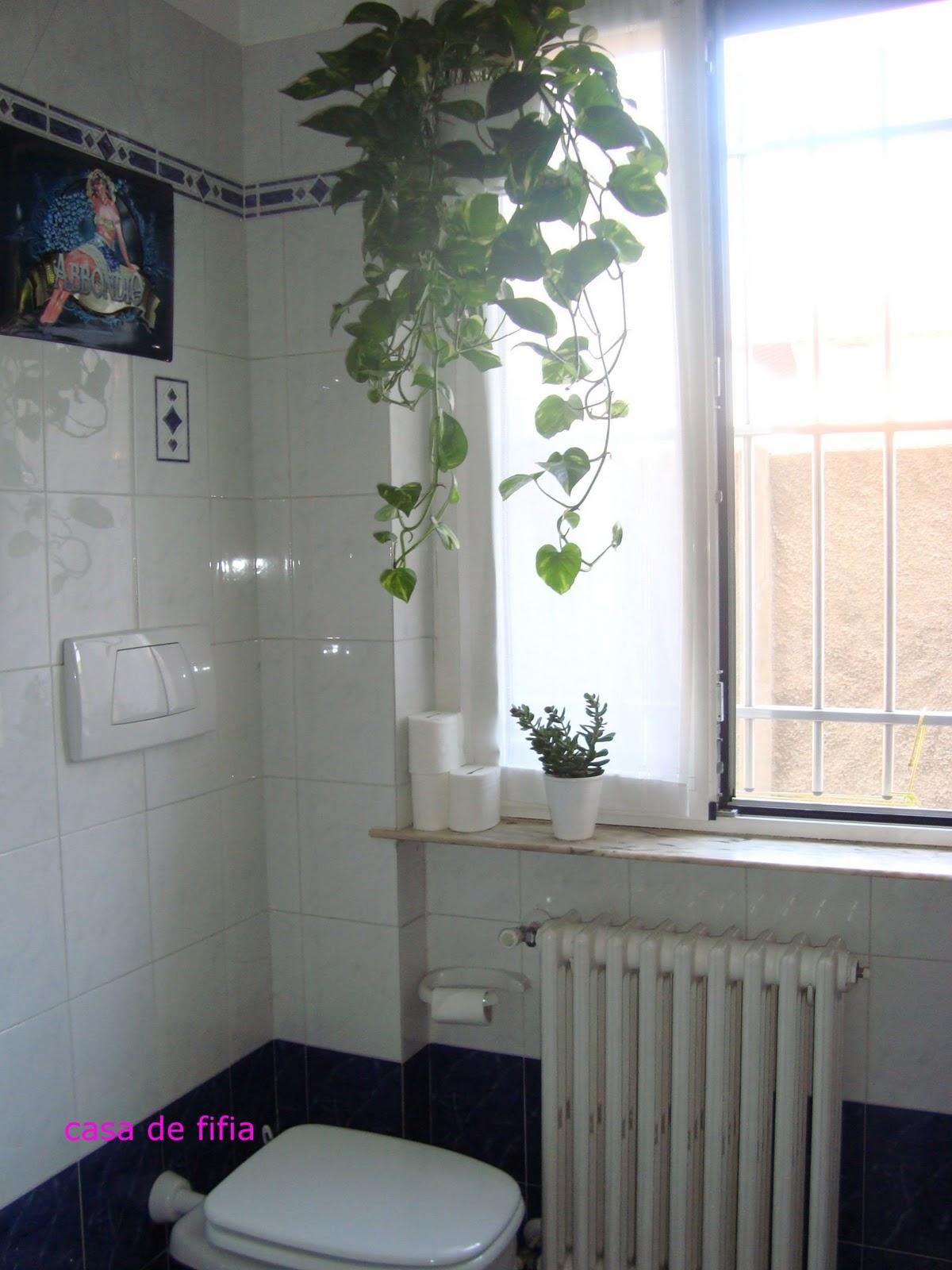 casa de fifia blog de decoração  meu banheiro antes e depo -> Decoracao Meu Banheiro