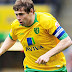 Grant Holt for England?