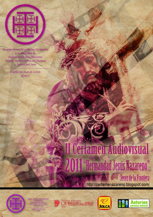 2º Edición - 2011