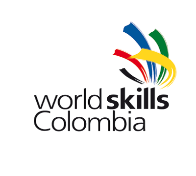 Worldskills Colombia