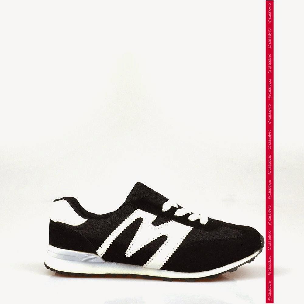 https://www.cassidy.ro/pantofi-sport-negri-pentru-barbati-igor/