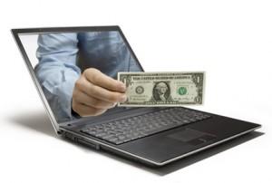 5 Model Bisnis Internet Paling Sukses