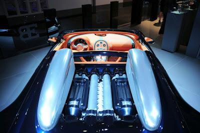 Bugatti-Grand-Sport-Soleil-de-Nuit-Engine-View-Auto-car