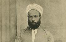 Syeikh Muhammad Abduh