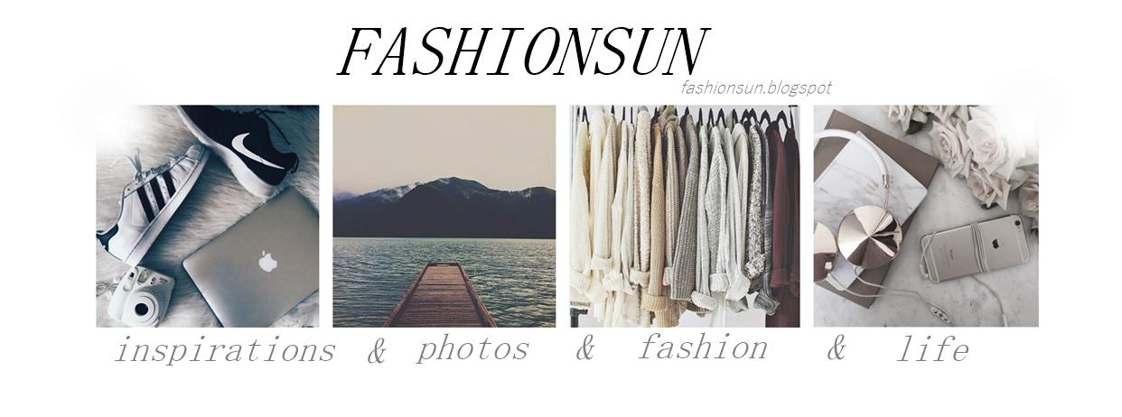 Fashionsun