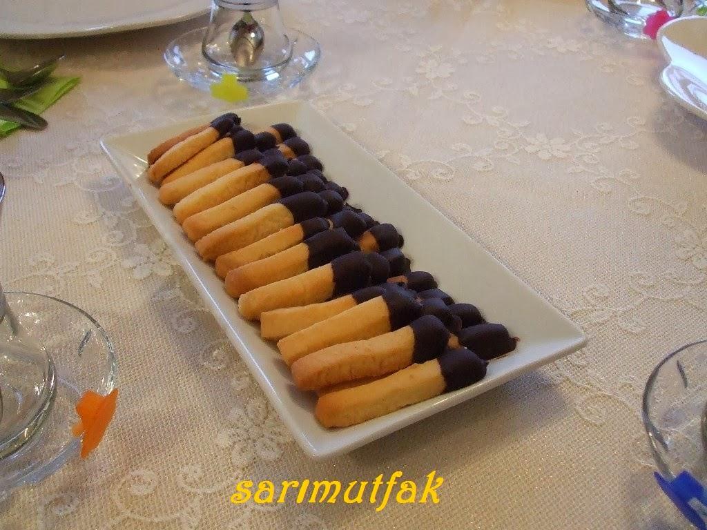 misafir sofram ve kibrit kurabiyeler 4