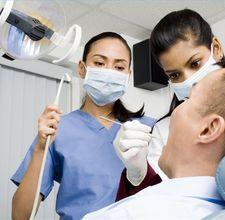 Tips Mencegah Kerusakan Gigi
