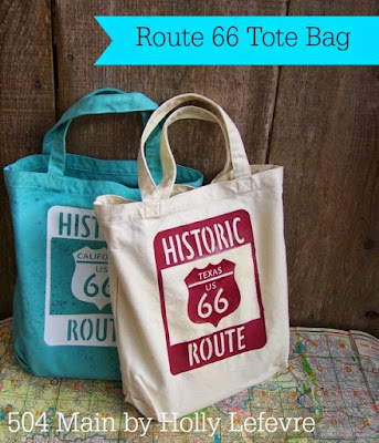 http://www.504main.com/2014/04/hittin-road-route-66-tote-bag-tutorial.html