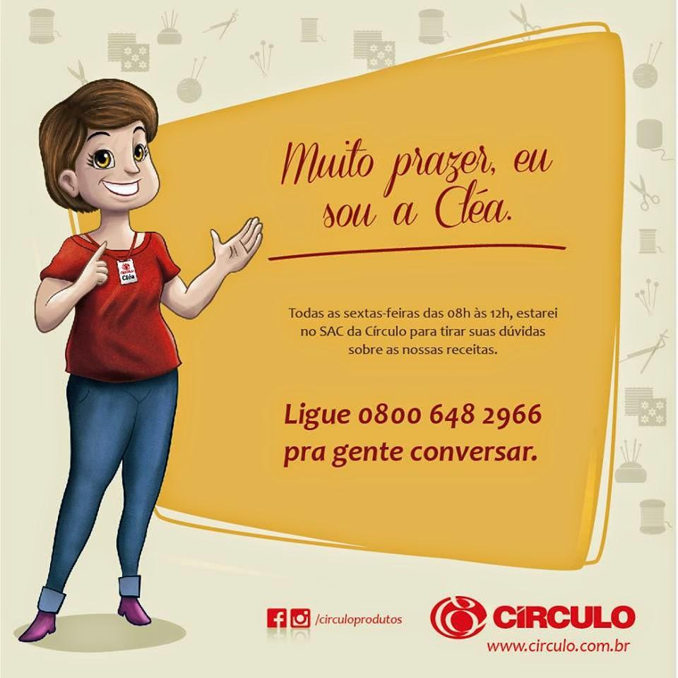 www.circulo.com.br