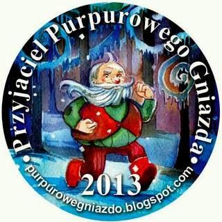 http://purpurowegniazdo.blogspot.com/
