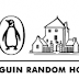Penguin Random House | Mayo 2014