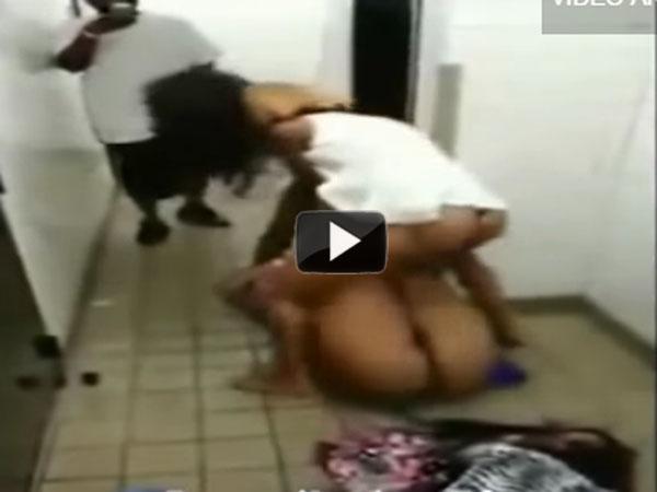 prostitutas en arganda pelea de prostitutas desnudas