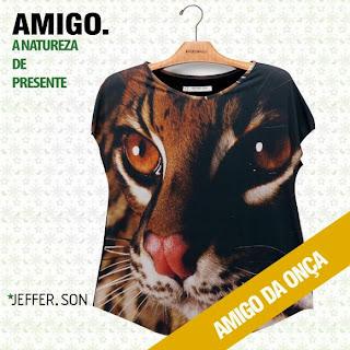 http://loja.jeffersonkulig.com.br/camiseta-evase-onca.html