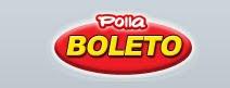 Resultados-Polla-Boleto