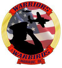 Warriors and Warbirds