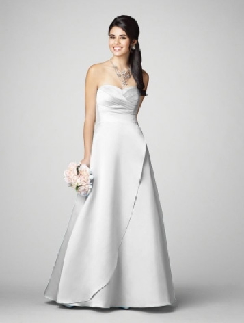 Used Prom Dresses Minnesota - Plus Size Prom Dresses