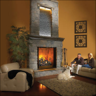 Napoleon Fireplaces Napoleon Fireplaces Napoleon Fireplaces