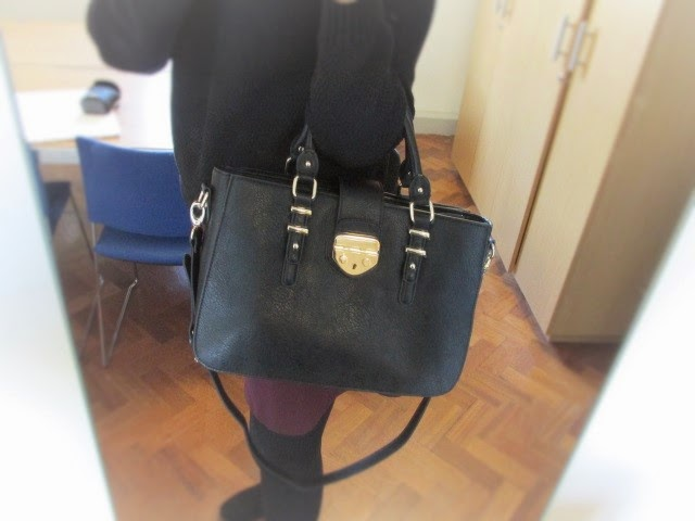 Clarks-Miss-Chantal-Bag