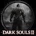 Dark Souls 2 Crack Fix Free Download