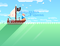 RECOCKULOUS FISHING
