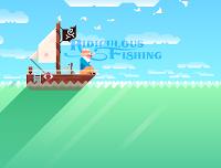 RECOCKULOUS FISHING