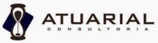 Atuarial Consultoria