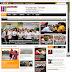 Llega a Río Bravo, nuevo Periódico Online: RBTnoticias.com