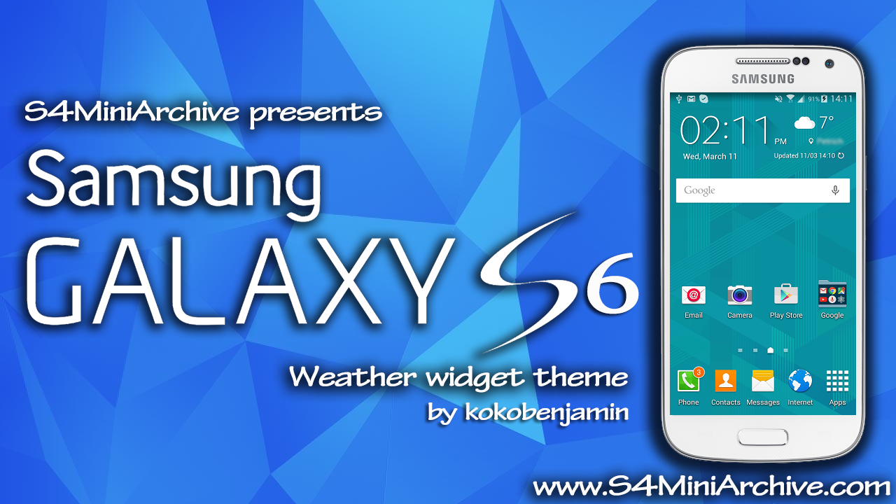 How to root samsung galaxy s4 mini gt i9192 - Installation