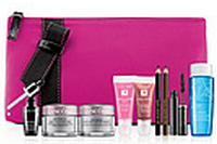 Free Lancome GWP @ Lord ad Taylor