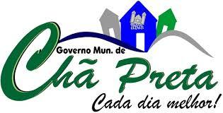 Prefeitura de Chã Preta, AL, realiza concurso para o quadro de servidores