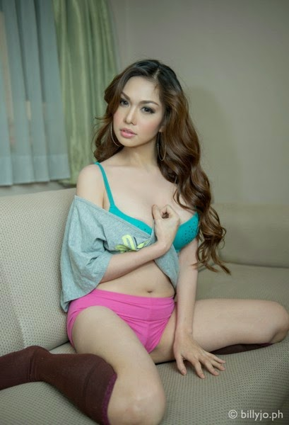 beautiful, exotic, exotic pinay beauties, filipina, hot, jahziel manabat, magazine, pinay, pretty, sexy, swimsuit