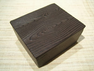 http://www.saranyc.com/529/Cast_Iron_Box_