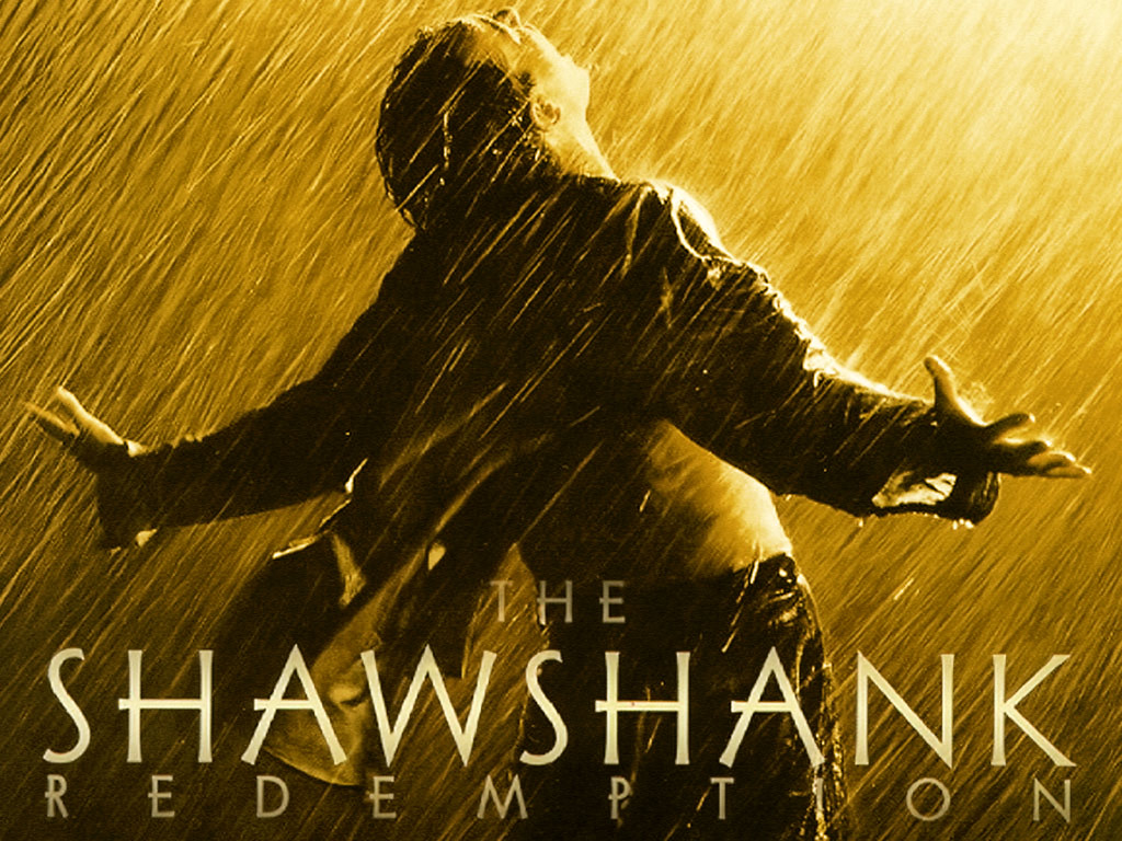 help shawshank redemption essay on hope physical therapy essay example