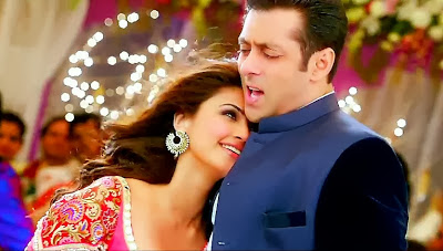 Songs Download: Photocopy Hindi Video Song Download - Jai Ho 2014 Film