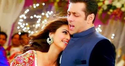 Hindi film saajan songs free download